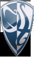 logo shield Anwaltskanzlei Urs Huber